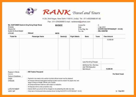 Image result for format of report writing for school kids | rockxya ...