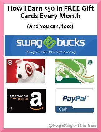 PAY TARGET RED CARD BILLS ONLINE u2013 4 QUICK METHODS Guidances - walmart careers