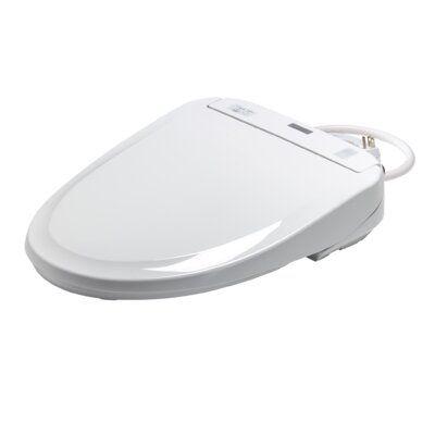 Toto Washlet S300e Round Toliet Seat Bidet Toilet Finish Cotton In 2020 Bidet Toilet Seat Washlet Bidet Faucets