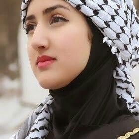 احلى صور بنات 2018 اجمل بنات عربية Afghan Fashion Hijabi Girl Pretty Face