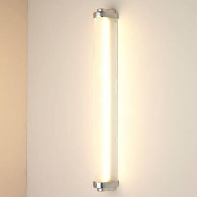 btc illuminazione uk