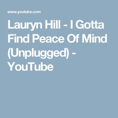 Top quotes by Lauryn Hill-https://s-media-cache-ak0.pinimg.com/474x/01/72/45/0172454c3e8d904c8f84684b9e40605f.jpg