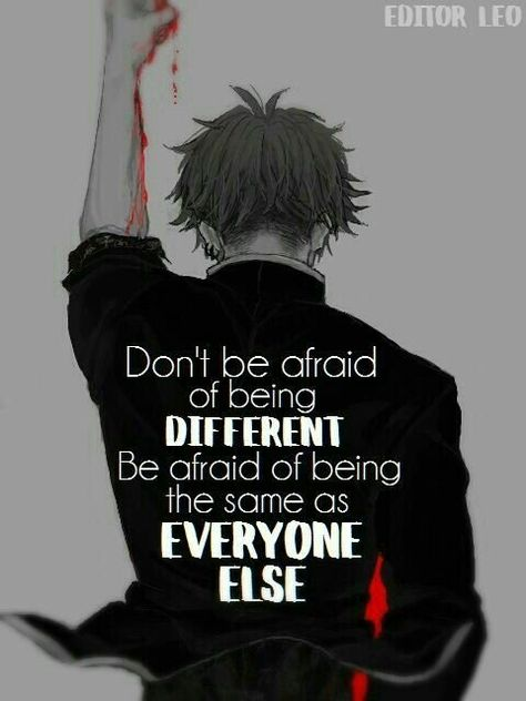 """""""Once I Was Weak......... Now I Am The Strongest In The World."""" #fanfiction #Fanfiction #amreading #books #wattpad"""