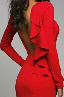 1993e22a36 List of Pinterest ruha menyecske ideas & ruha menyecske photos
