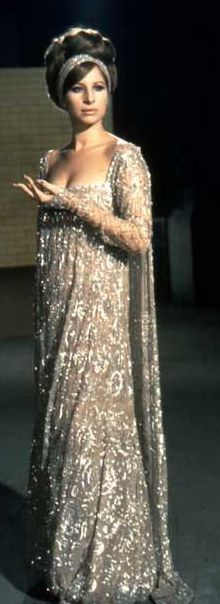86 Best Irene Sharaff images