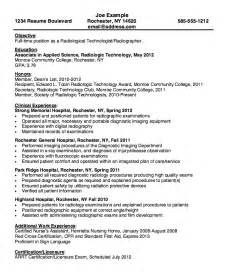 Cover Letter For Hairstylist  Accounting Cover Letter For