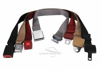 Aftermarket Replacement Seat Belts Seatbeltplanet Com Seat Belt Belt Scion Xb