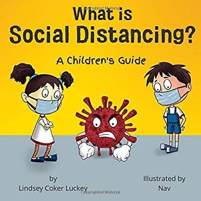 When School Starts, Beginning Of The School Year, First Day Of School, Book Activities, Preschool Activities, What Is Social, Social Work, Social Stories, School Psychology