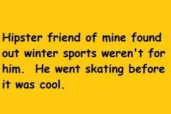 #Jokes #Funnies #Haha #Laughs #DadJokes #Puns #Punny