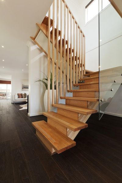 Bentleigh Nouveau By Simonds Homes