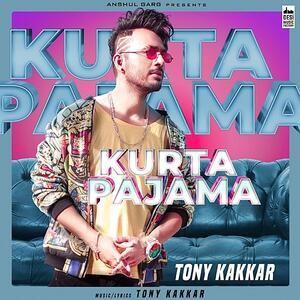 Kurta Pajama Tony Kakkar Song Promp3song In 2020 Mp3 Song Songs New Song Download