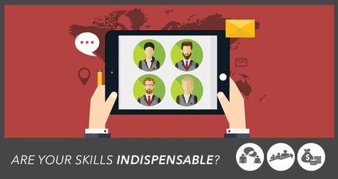 Skills to Put on a Resume | 6 Trending Digital Marketing Skills