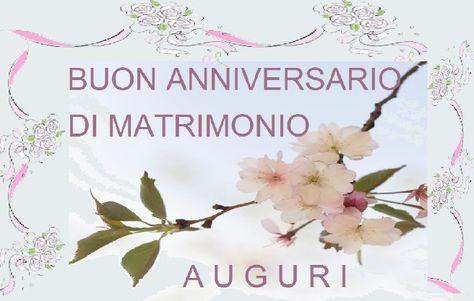 Frasi Di Auguri Di Anniversario Di Matrimonio.Buon Anniversario Di Matrimonio Invitoelegante Com