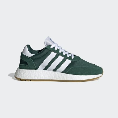 Buy Adidas Women's I 5923 Runner Casual Shoes Cg6022 Size 8