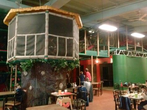 See 25 photos and 5 tips from 298 visitors to Jungle Java.