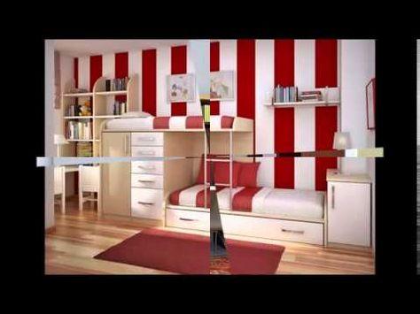 desain kamar kost modern mewah keren   desain, modern