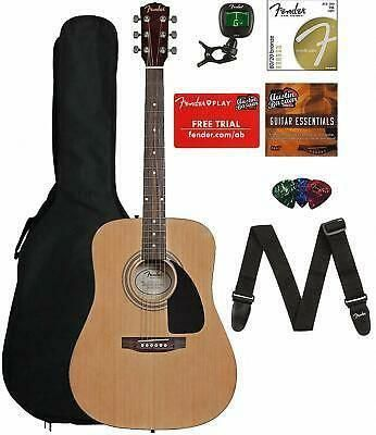 19 Great Guitar Tuner Jack In 2020 Epiphone Acoustic Guitar Fender Acoustic Guitar Guitar