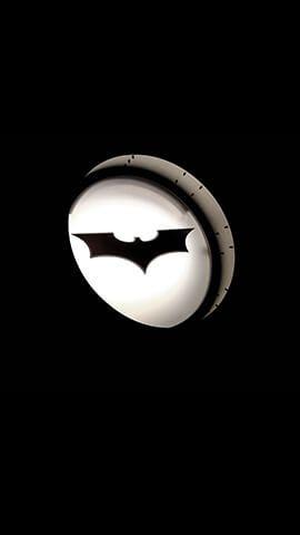 Bat Signal Batman Wallpaper Batman Poster Batman Cosplay