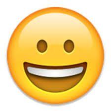 Resultat De Recherche D Images Pour Emoji Apple Smile Smiley Emoji Emoji Movie Smiley