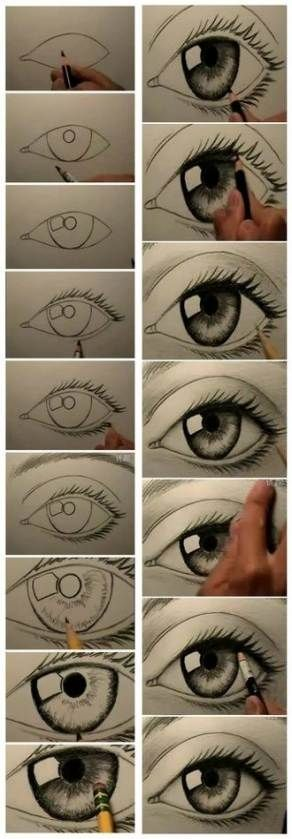 54 Trendy ideas love art drawing tekenen