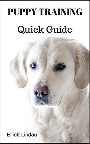 Pin By Contentmo Free Bargain Ebooks On Books Worth Reading Socializing Dogs Puppy Socialization Dog Training