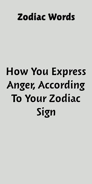 lifestyle you horoscopes