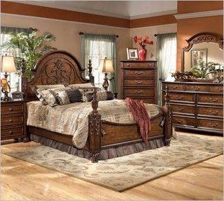 Best 25+ Cheap bedroom sets ideas on Pinterest | Bedroom sets for ...
