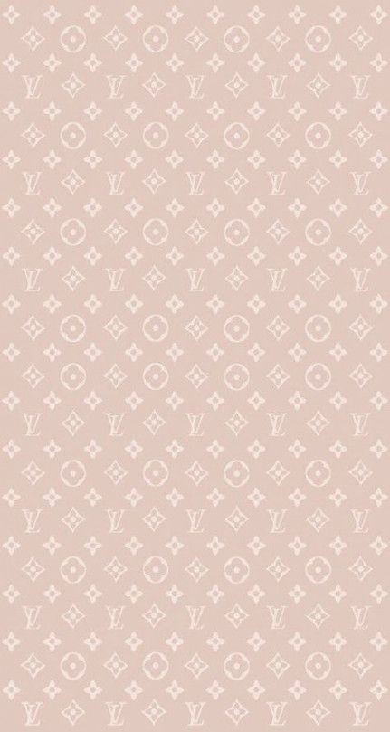 64 Ideas Fashion Wallpaper Iphone Art Louis Vuitton For 2019