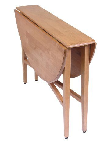 Pin By Npisg On Dining Room Drop Leaf Table Leaf Table Winsome