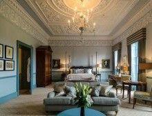 The Royal Crescent Room For Romance Luxury Hotel Weekend Break Hotels