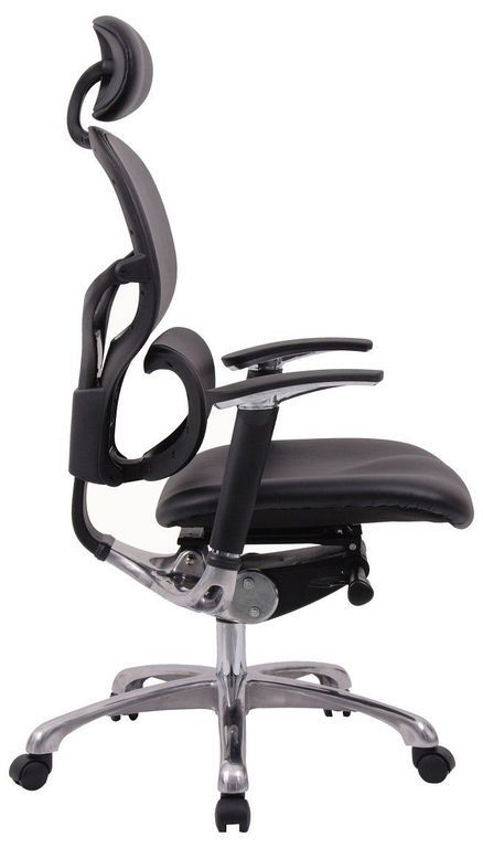 30 Stylih Ergonomic Chair Designs For Your Office Furniture Office Chair Ergonomic Chair Best Office Chair