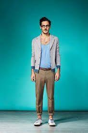 31 Geek Style Ideas Style Mens Fashion Menswear