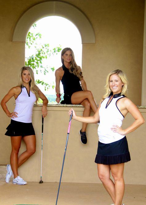 1ca93f95ea4 FlirTee Golf- FOREward Women s Golf Apparel www.flirteegolf.com ...