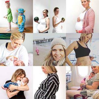 Blog 5 Mamas Mamafreundin De Instagram Fotos Und Videos