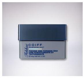 تعرف إلى أفضل كريم شعر للرجال يعطي شعرك مزيد من الأناقة راقي Cool Hairstyles Wax Convenience Store Products
