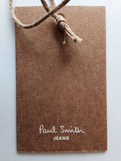 paul smith | men's shirt