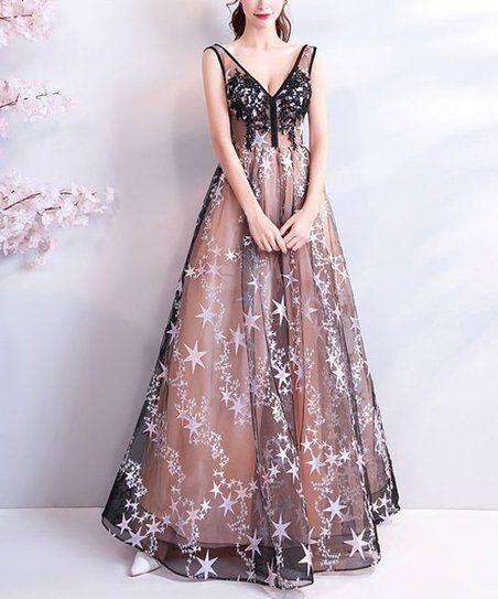 36++ Zulily prom dress information