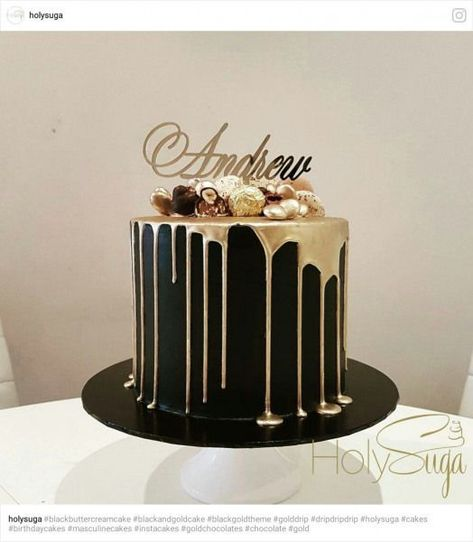 Treys 13 You are in the right place about birthday cake for boyfriend Here we offer you the most beautiful pictures about the birthday cake designs you a