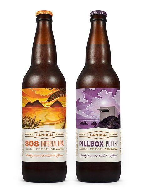 Junction Brewing by Matt Erickson hathor Pinterest Beer - beer label