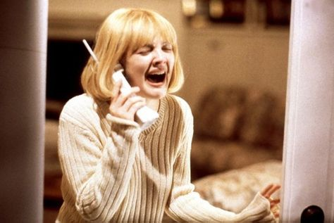 1996: Scream - The Best Teen Movie From The Year You Graduated High School - Photos