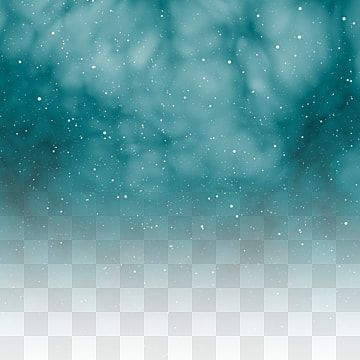 Space Background With Nebula And Stars Galaxy Clipart Clouds Wallpaper Png Transparent Clipart Image And Psd File For Free Download In 2021 Best Background Images Wallpaper Earth Science Background