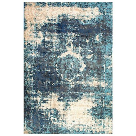 Stunning Area Rugs On Sale From Houzz Area Rugs Blue Area Blue