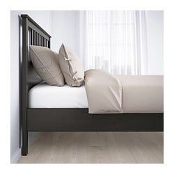 72 Best Of Photography Of Queen Bed Frame With Trundle Ikea
