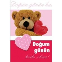 Valentinstag spruche turkisch