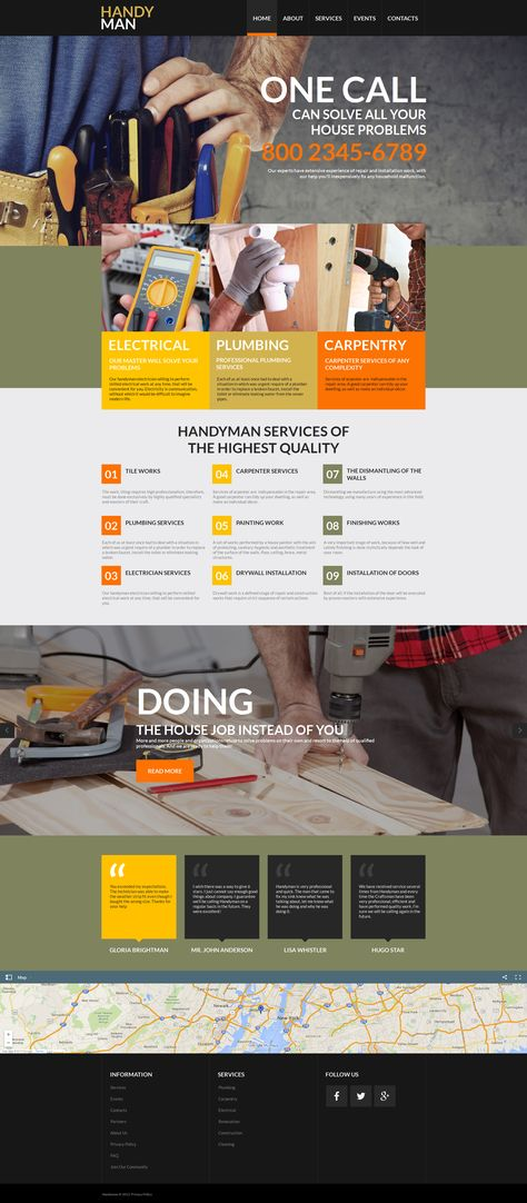 20 Gorgeous Examples Of Timeline In Web Design For Inspiration - sample advertising timeline