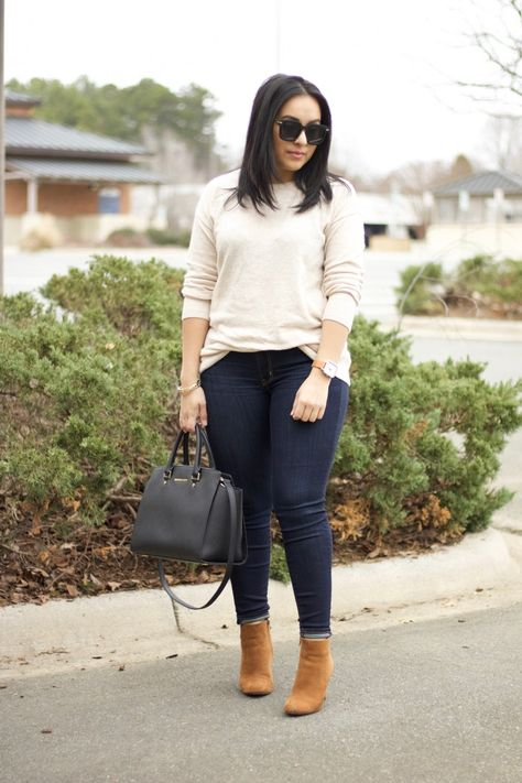Neutrals dolce rose - my style in 2019 outfits, fashion, casual work outfit
