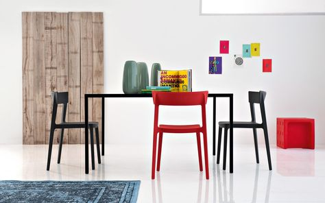 tavoli-sedie-cucina-calligaris-mobilifici-padova-rovigo3.jpg (1920 ...