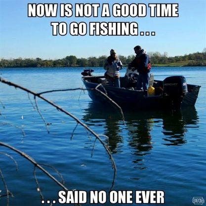 Fishing For Stars Huk Fishing Clothing Fishing Zak Catchem 7 Foot Fishing Rod Ice Fishing Gifts For In 2020 Fishing Memes Fishing Australia Best Fishing Days