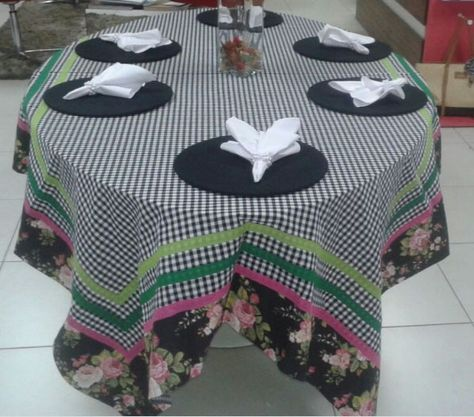Contagem de 32 mesofina Pink Floral Toalhas de hóspedes Jantar//Buffet Guardanapos
