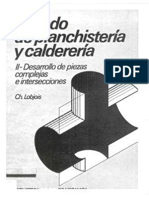 Pin De Juan Salazar En Kosto Caldereria Buscar Libros Trabajo Con Metal